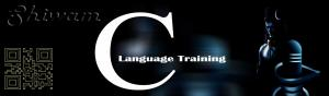 C Programming  Language Training Bareilly