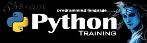 Python Programming Language Training Bareilly