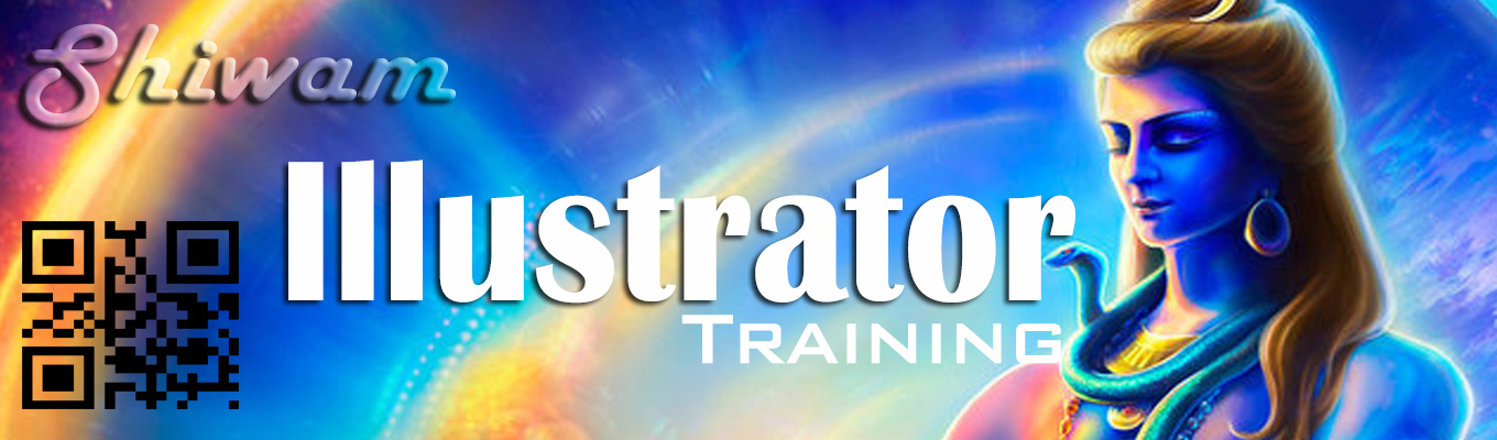 Advanced Illustrator CC 2017 Training Classes Bareilly